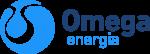omega-logo-v2