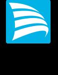 porto-seguro-novo-logo-444639E178-seeklogo.com